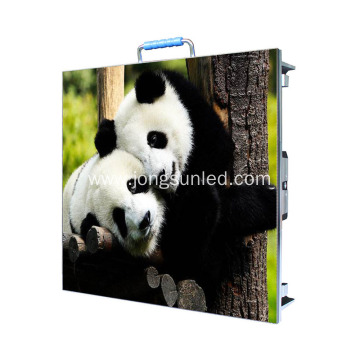 Sell Good P2.976 Full Color LED Display Screen