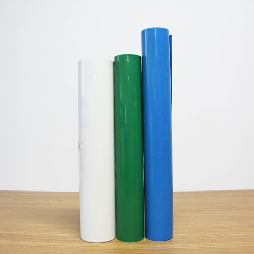 Colorful Plastic Roll Sheet HIPS