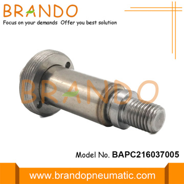 M27 Thread Seat Stainless Steel Core Tube Assembly