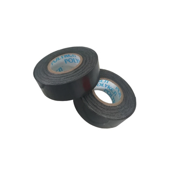 POLYKEN gas pipeline corrosion protection tape 200ft