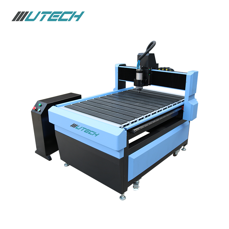 Factory price 3 axis Cnc Router Machine
