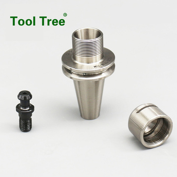 ISO 20 Holder Tool ISO Collet Chuck