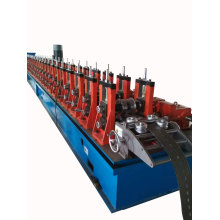 Cheap Sale unistrut channel machine