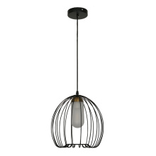 Interior Metal Modern Pendant Hanging Decorative Light