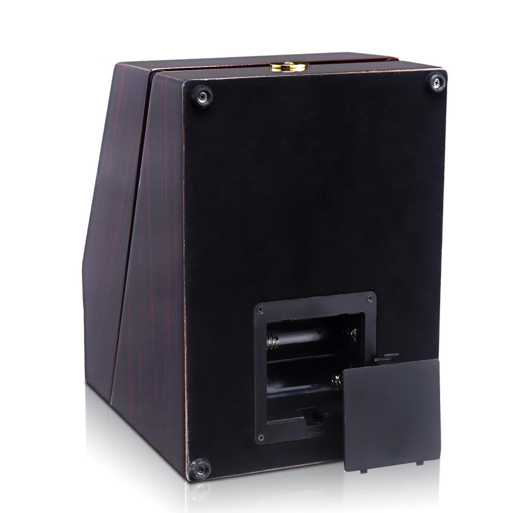 Ww W1s3 Watch Winder Storage 5 Watches Details