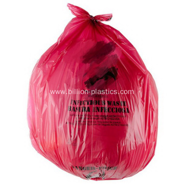 Plastic Grocery Packaging Polythene Bags Wholesale