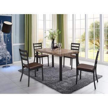 NEW MODEL DINING TABLE SET