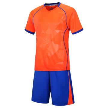 vêtements de football 2020 maillots de football hommes