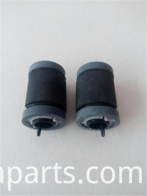 Samsung Parts JC97-02233A