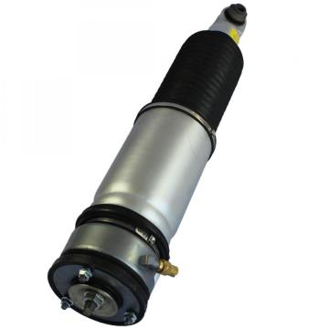 Air Shock Without ADS Rear For BMW 37126785538