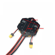 Drone Power Distribution Board