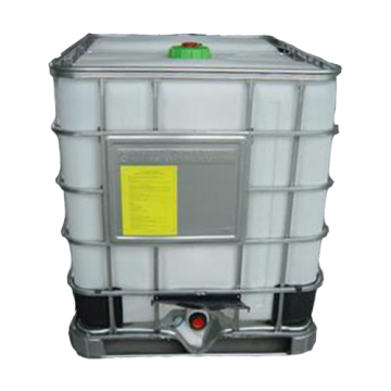 Best Price Feed Grade Formic Acid 85%
