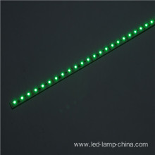 Designed IP68 SMD5050 Led Strip Light