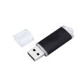 Buntes USB-Flash-Laufwerk 64 GB Metal Pendrive