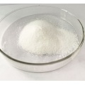 Factory supplies chemical raw materials D-Glucose monohydrate with low price Cas:5996-10-1