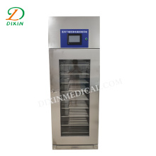 Hospital Surgical Instrument Drying Cabinet