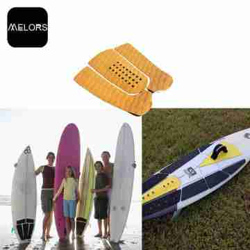 Surfboard Tail Pad UV Resistant Traction Pad