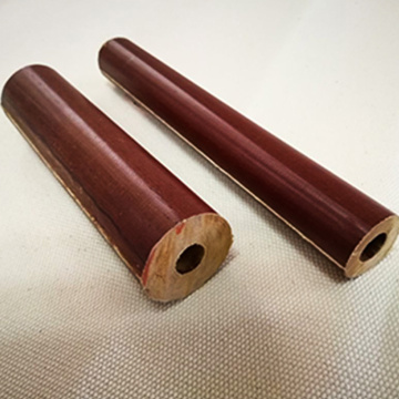 Phenolic Cotton Cloth Laminated Tube