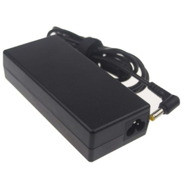 For Liteon 19v 4.74a 90w laptop charger 5.5*2.5
