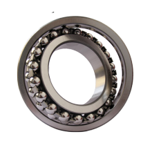Self-aliging Ball Bearing 1300 Series