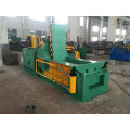 Hydraulic Aluminum Beverage Cans Ring-Pull Can Compactor