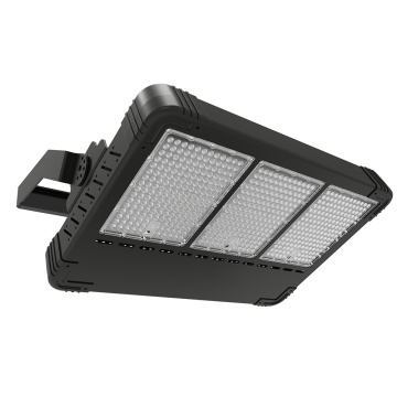 450W Outdoor Arena LED Flood Light