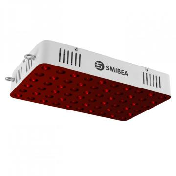Bio Photon Omega Celluma Led Red Light Therapy