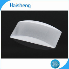 K9 Materials Cylindrical Optical Glass Lens