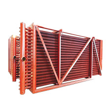 Bare Tube Superheater Pipes For Boilers