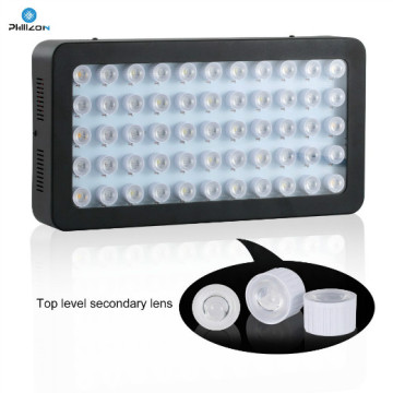 Best Aquarium Led Light for Marine plants Growth