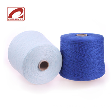 where to buy cashmere knitting yarn Consinee