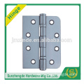 BT SAH-001SS Factory price SS304 door hinge for door
