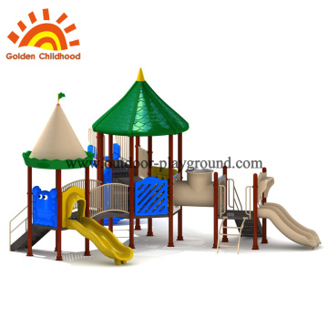 Playground set home depot metal