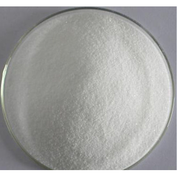 High Purity 5-Hydroxytryptophan CAS 56-69-9