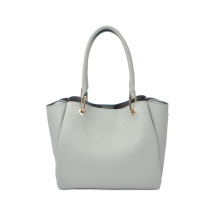 Full Grain Leather Ladies Tote Hand Bag 2019