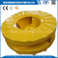 Naipu E4145WRT1 Impeller for Horizontal Slurry Pump
