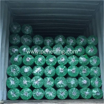 8gsm Trellis Netting Roll