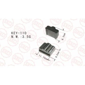 For Toyota  2KD transmission synchronizer assembly