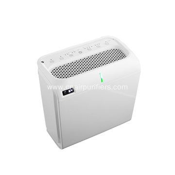 Best buy humidify home air cleaner