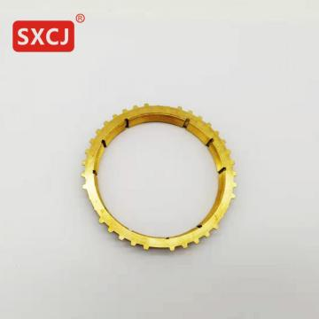 synchronizer ring for Hiace