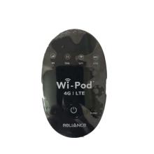 Unlocked Z-T-E WD670 WI-POD Mobile Hotspot Wireless Router WIFI router 4G LTE Pocket Wifi