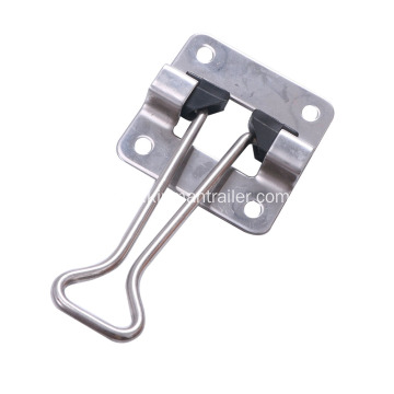 High Quality Trailer Steel Hinges