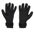 Seaskin Neoprene Gloves Best Cold Weather Diving
