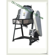 100KG Rotary Color Powder Mixers