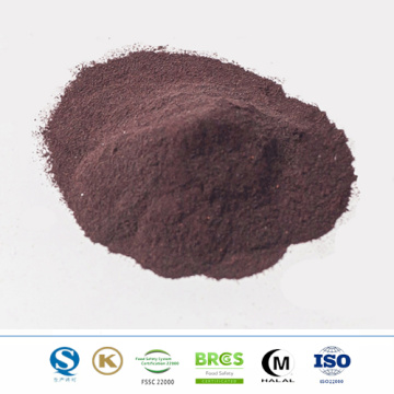 Monascus Red Pigment Powder High Quality