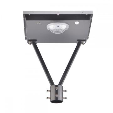 Solar 25w 150lm/w Square Led lamps