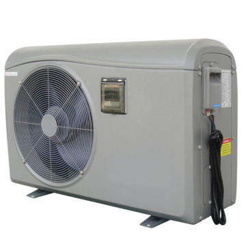 OSB Air Source Pool/Spa/Jacuzzi Heat Pump(Heater)
