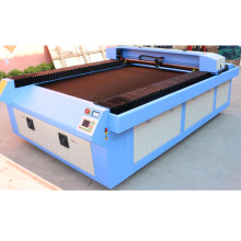 1325 co2 laser cutting machine