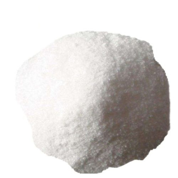 Concrete Superplasticizer Sodium Gluconate