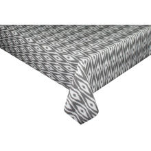 Elegant Tablecloth with Non woven backing Protector